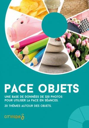 PACE Objets - cit'inspir - 2225804609855 -