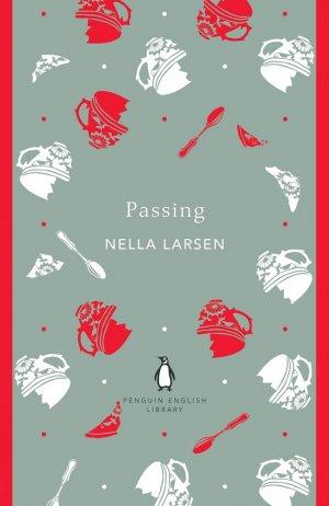 Passing - penguin classics - 9780241472712 -