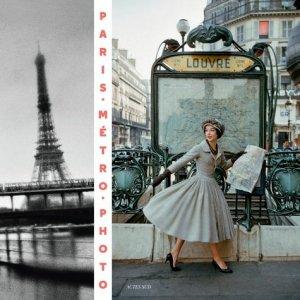 Paris-métro-photo - actes sud  - 9782330065911 - https://fr.calameo.com/read/005370624e5ffd8627086