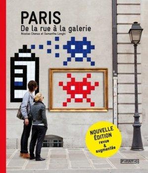 Paris - pyramyd - 9782350172972 -