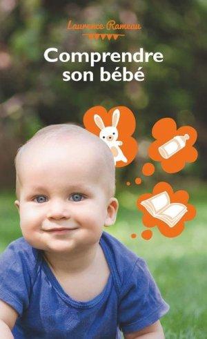 Parlez-vous bébé ? MPF mode d'emploi - first editions - 9782412056219 -