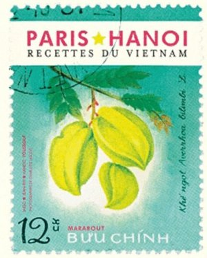 Paris Hanoï - Marabout - 9782501069670 -