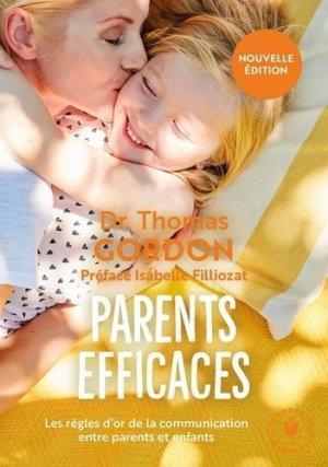 Parents efficaces - marabout - 9782501147286 -