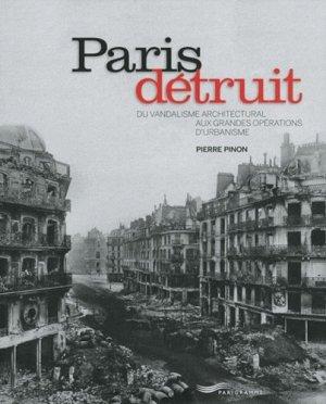 Paris détruit - parigramme - 9782840966388 - https://fr.calameo.com/read/005884018512581343cc0