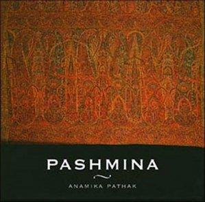 Pashmina - Charles Moreau - 9782909458212 -