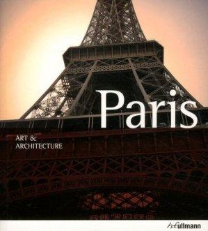 Paris - ullmann - 9783848009800 -