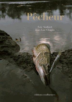 Pêcheur - confluences - 9782355271243 - https://fr.calameo.com/read/005370624e5ffd8627086