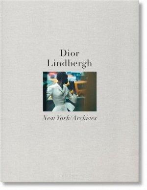 Peter Lindbergh. Dior - taschen - 9783836579902 -