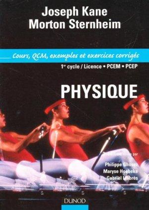 Physique-dunod-9782100071692