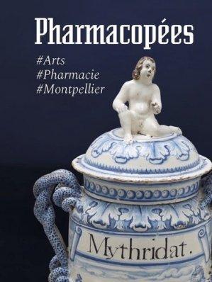 Pharmacopées - Snoeck - 9789461616227 -