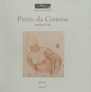 Pietro da Cortona et Ciro Ferri - 5 Continents - 9788874395996 -