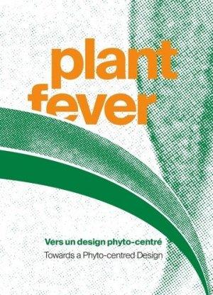Plant Fever - Stichting Kunstboek - 9789058566577 -