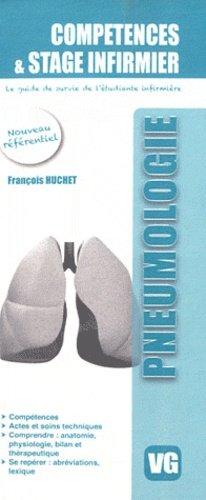 Pneumologie - vernazobres grego - 9782818304563 -