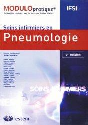 Pneumologie - estem - 9782843713873 -