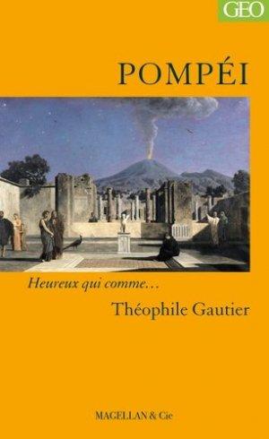 Pompéi - magellan et cie - 9782350746005 -
