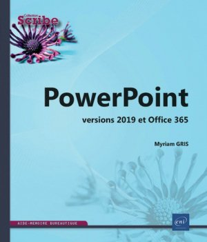 Powerpoint - eni - 9782409018596 -