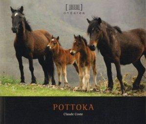 Pottoka - elkar - 9788415337683 -