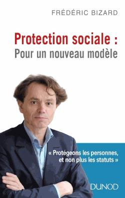 Protection sociale - dunod - 9782100763207 -