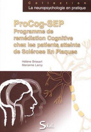 Procog-sep - solal - 9782353271221 -