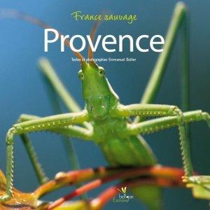 Provence - biotope - 9782366620030 - majbook ème édition, majbook 1ère édition, livre ecn major, livre ecn, fiche ecn