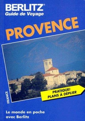 PROVENCE - Berlitz Publishing - 9782831507125 - https://fr.calameo.com/read/005884018512581343cc0