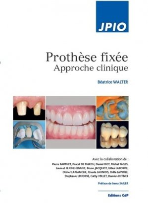 Prothese fixée-cdp-9782843613142