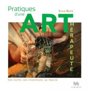 Pratiques d'une art-thérapeute - ithaque - 9782916120836 - https://fr.calameo.com/read/004967773f12fa0943f6d