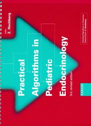 Practical Algorithms in Pediatric Endocrinology - karger  - 9783318059175 -