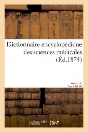 PSYCHANALYSER - du seuil - 9782020006361 -