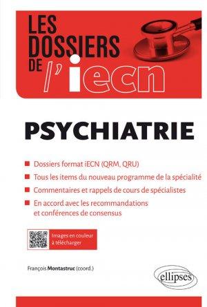 Psychiatrie-ellipses-9782340011397