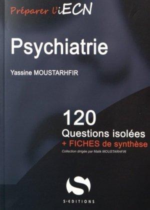 Psychiatrie - s editions - 9782356401403 - https://fr.calameo.com/read/0012821368a31d147556c?page=1