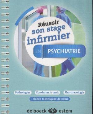 Psychiatrie - estem - 9782843717123 -