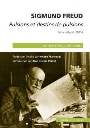 Pulsions et destins de pulsions-in press-9782848353920