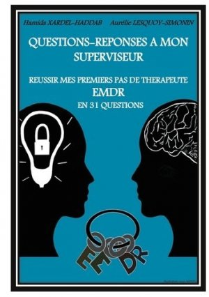 Questions-Réponses à mon superviseur - Books on Demand Editions - 9782322188222 -