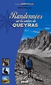 Randonnées sur les sentiers du Queyras - glenat - 9782723445993 -