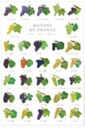 Raisins de France - gulf stream  - 2225193938208 -