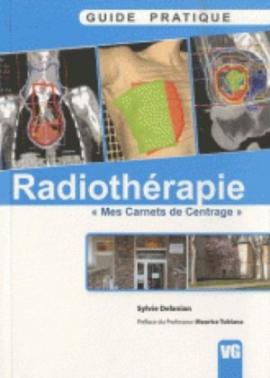 Radiothérapie - era grego - 9782371810419 -
