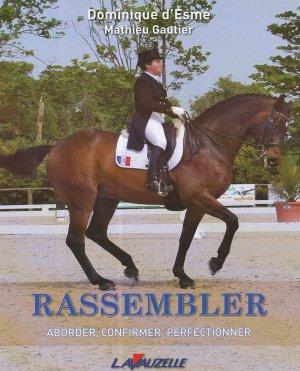 Rassembler - lavauzelle - 9782702516638 -