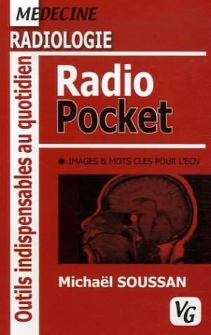 Radio pocket - vernazobres grego - 9782841366460 -