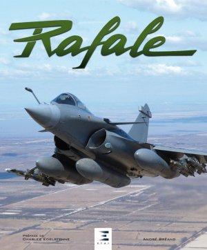 Rafale - etai - 9791028303587