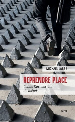 Reprendre place - payot - 9782228924542 -