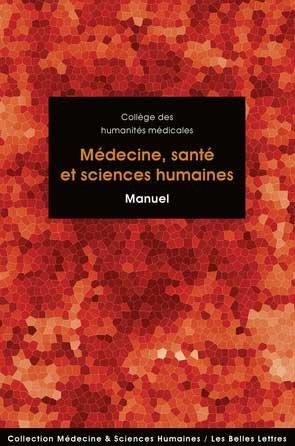 Tag ecni sur Forum sba-médecine 9782251452067-referentiel-college-medecine-sante-sciences-humaines_g