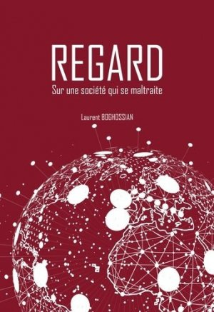 Regard - Books on Demand Editions - 9782322224593 -