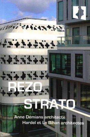 Rezo-Strato - archibooks - 9782357333444 -