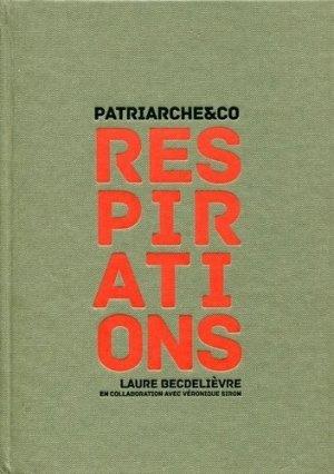 Respirations - archibooks - 9782357333765 -