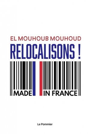 Relocalisons ! - le pommier - 9782746522985 -