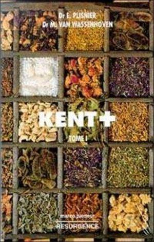 Répertoire Kent. Pack de 2 volumes Tomes 1 et 2 ; Homoéopathie : Les complémentarités - marco pietteur - 9782872110124 -