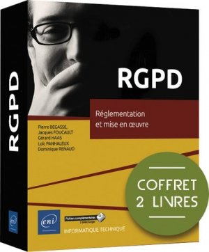 RGPD - eni - 9782409029387 -