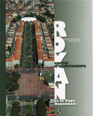 Royan et le pays royannais - patrimoines et medias - 9782364590229 -