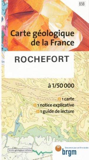 Rochefort - brgm - 9782715916586 -